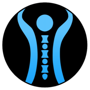 Perth Sports Physio round logo without text