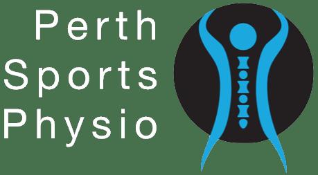 Perth Sports Physio